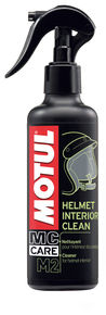 M2 Helmet Interior Clean 0,25л