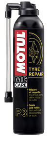 P3 Tyre Repair 0,3ml